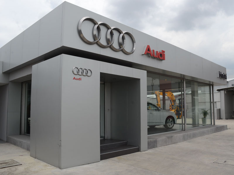 Universal Auto Plaza >> Autoplaza S A Boulos Investment Group